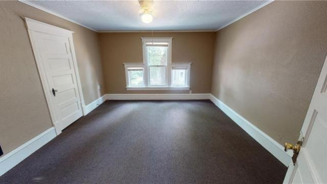 Property featured at 1044 W Main St, Decatur, IL 62522