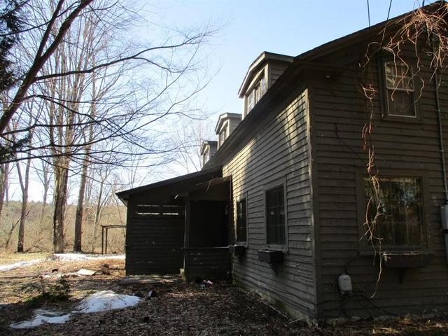 Farm land featured at 2831 State Route 26, Glen Aubrey, NY 13777