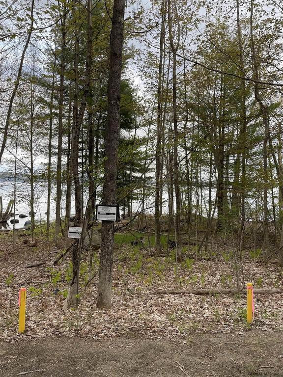 Farm land featured at 333 Bunker Hill Rd, Mayfield, NY 12117
