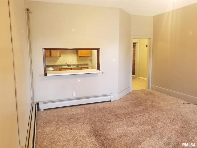 Property featured at 149 E Jackson St, Virden, IL 62690