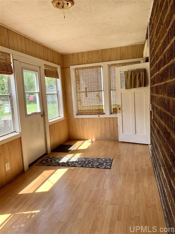 Property featured at 737 Florence St, Ironwood, MI 49938