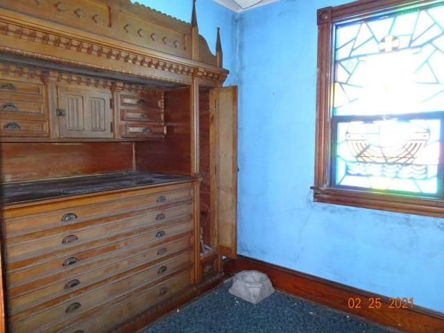 Bedroom featured at 131 Totem St, Ulster, PA 18850