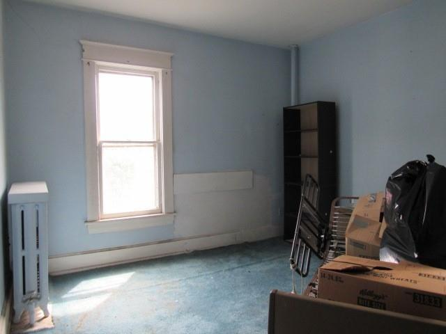 Property featured at 525 Pine St, Johnstown, PA 15902