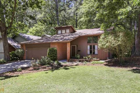 lakeview patio homes roswell ga real