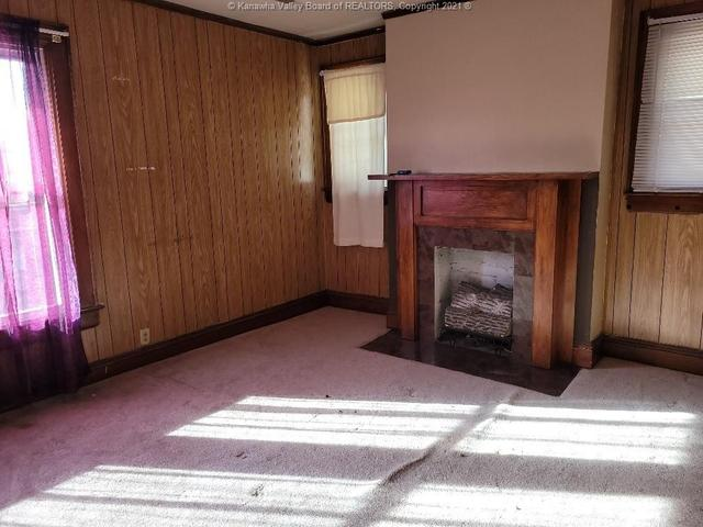Property featured at 111 Fitzgerald St, Charleston, WV 25302