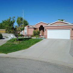 Enchanted Home Mackenzie Pet Sofa Sam Sofalvi 7200 Ct Ne Rio Rancho Nm 87144 Realtor Com Estimated Monthly Payment