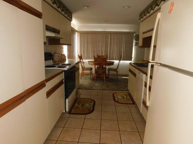 Kitchen featured at 219 W 5th Ave, Williamson, WV 25661