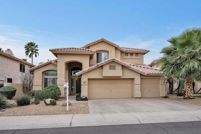 5 Bedroom Homes For Rent In Phoenix Az. 4593 W Detroit St