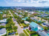 234 Gregory Rd, West Palm Beach, FL 33405 - realtor.com