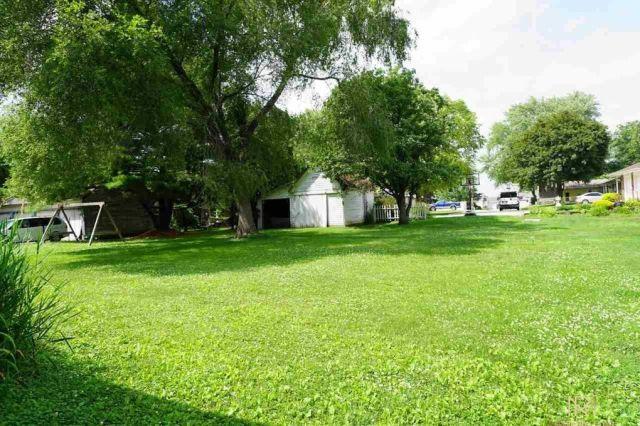 520 Logan Ave, Lyons, NE 68038