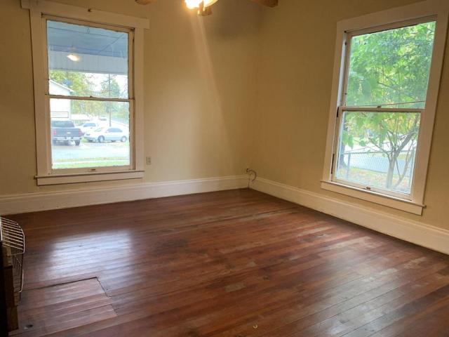 Property featured at 110 W Spring St, Ozark, AR 72949