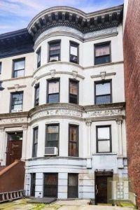 1308 Pacific St, Brooklyn, NY 11216 - realtor.com
