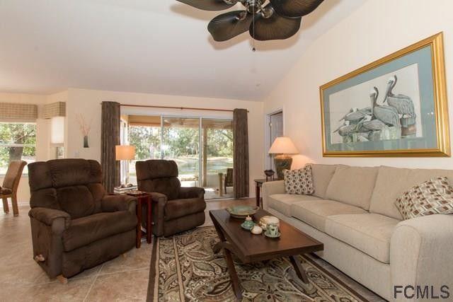 home design interior : brightchat.co : Topics - Part 1025