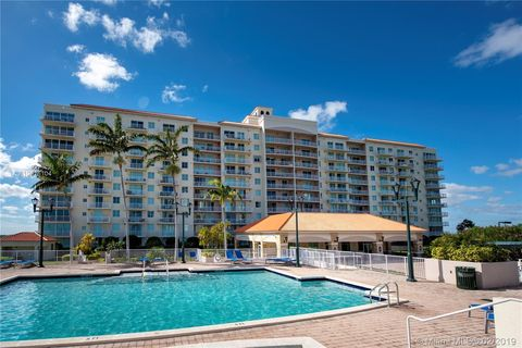 Dolphin Isles Fort Lauderdale Fl Apartments For