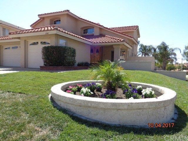 11141 Vintage Dr Rancho Cucamonga Ca 91737
