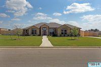 11019 La Paloma Loop W, Salado, TX 76571 - realtor.com