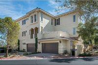 Henderson, NV Apartments with 2-Car Garage - realtor.com