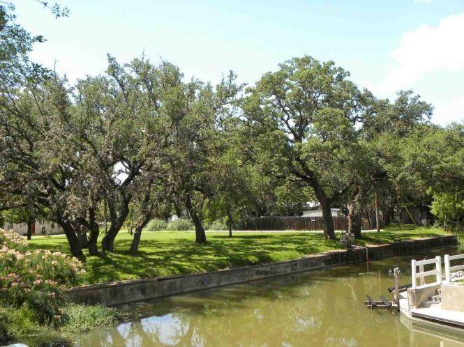 Oak St Lot 26, Kingsland, TX 78639