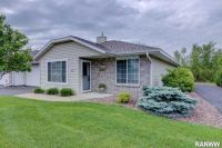 4425 E Robin Meadows Ln, Eau Claire, WI 54701 - Home For ...