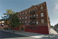 701 Ralph Ave, Brooklyn, NY 11212 - Home for Rent ...