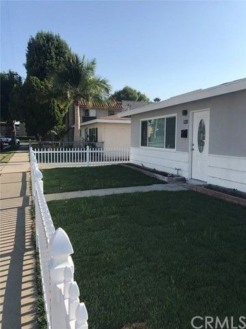 Page 104 Orange County CA Apartments for Rent realtor