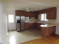 114 Ingleside Ave, Pennington, NJ 08534 - realtor.com