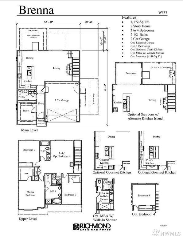 4509 79th Avenue Ct W, University Place, WA 98466