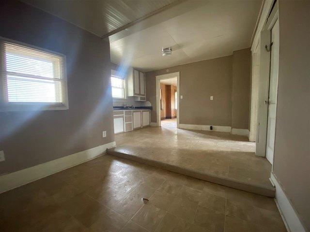 Property featured at 6987 Wilson Ave, Arkansas City, KS 67005