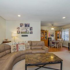 Living Room Bethpage New York Pics Of Rooms With Leather Furniture 301 Hicksville Rd Apt 4 Ny 11714 Realtor Com