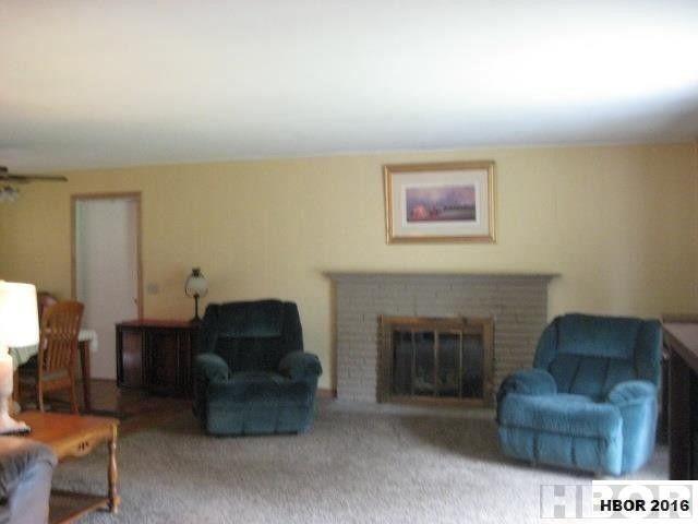 chair cover rentals findlay ohio kreg jig adirondack plans 1319 fostoria ave oh 45840 realtor com