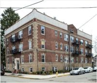 Bloomfield, NJ Affordable Apartments for Rent