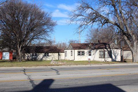 Valentine NE Real Estate Valentine Homes For Sale