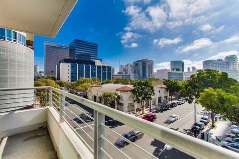 San Diego, CA Apartments with 2