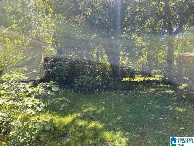Farm land featured at 1118 Foster Ave, Gadsden, AL 35901