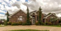 4106 Pennington Ave, Killeen, TX 76549 - realtor.com