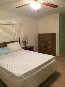 23 Henry Dr Sw Winter Haven Fl 33880 Bedroom