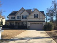 115 Little Bay Dr, Cedar Point, NC 28584 - realtor.com