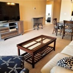 Living Room Sets Naples Fl 5th Wheel With Front For Sale Condo Rent 2295 Carrington Ct Unit 1 102 34109