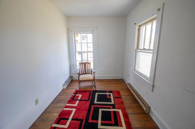 Property featured at 119 Church St, Kenbridge, VA 23944