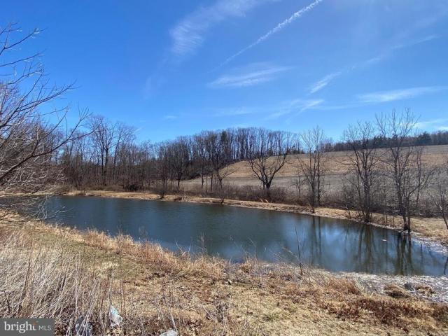Water front featured at 1844 Schwaben Creek Rd, Rebuck, PA 17867