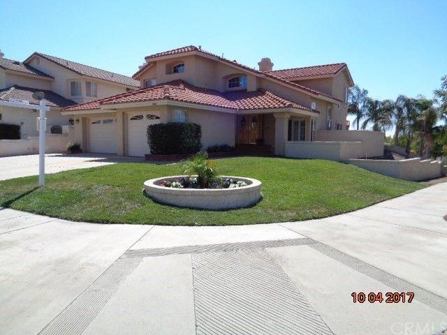 11141 Vintage Dr Rancho Cucamonga Ca