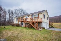 Paw Paw, WV Real Estate - Paw Paw Homes for Sale - realtor ...