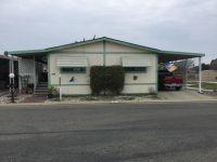 1200 S Carpenter Rd Spc 154, Modesto, CA 95351 - realtor.com