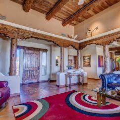 Living Room Wine Bar Tucson Blue Furniture Decorating Ideas 4130 S Boulderfield Pl Az 85730 Realtor Com Estimated Monthly Payment