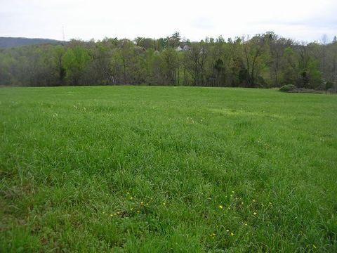 Corryton TN Farms Amp Ranches For Sale