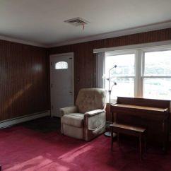 Living Room Bethpage New York Bench Ideas 87 Cherry Ave Ny 11714 Realtor Com