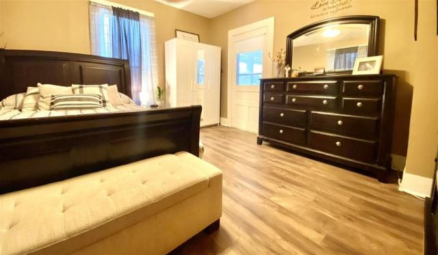 Bedroom featured at 2354 Beech Bluff Rd, Jackson, TN 38301