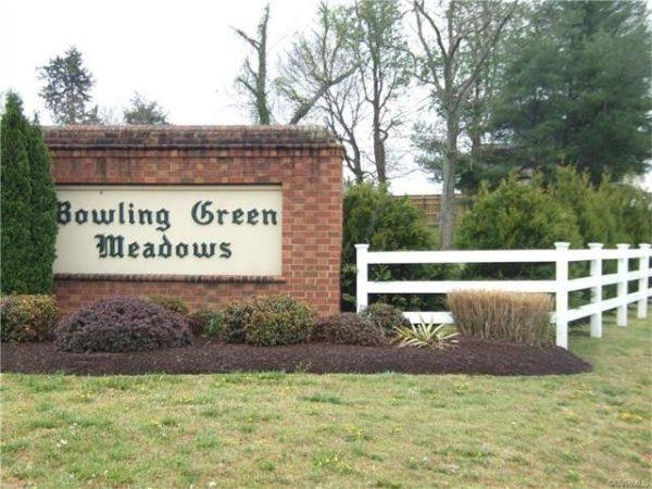 160 Dickinson Dr Bowling Green VA 22427 realtorcom