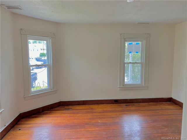 Property featured at 85 Brightwood Ave, Torrington, CT 06790