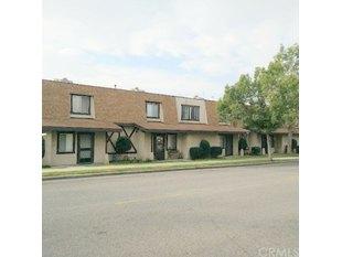 <div> 310 E Olive Ave Apt F </ div> <div> Monrovia, California 91016 </ div>